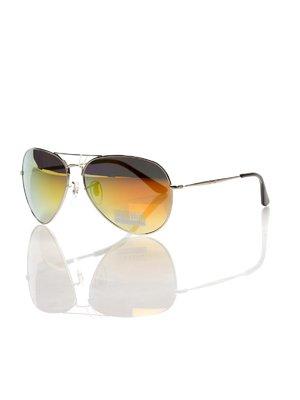 Окуляри сонцезахисні | 4209354