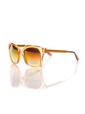 Очки солнцезащитные | 4209211