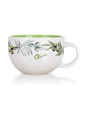 Чашка для бульона (660 мл)   4212096