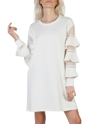 Сукня біла | 4213025