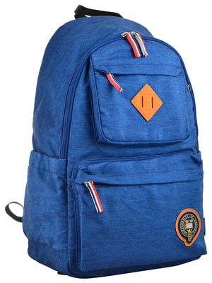 Рюкзак синий | 4214902