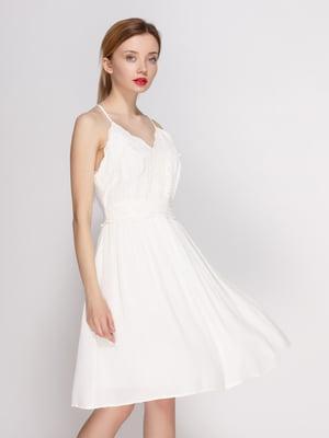 Сукня біла | 4144083
