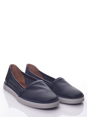 Туфли синие | 4048357