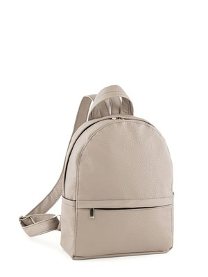 Рюкзак серый | 4218529