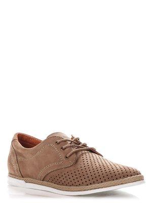 Туфлі бежеві | 4214070