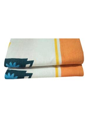 Полотенце кухонное (50х70 см) | 4198008