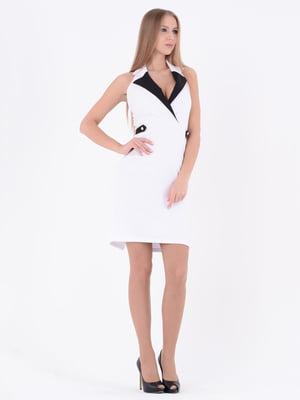 Сукня біла | 4225012