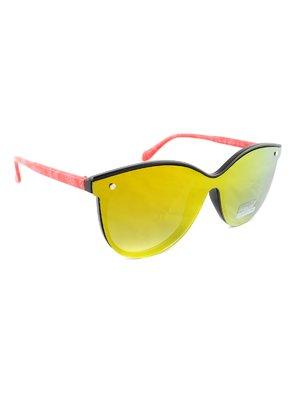 Очки солнцезащитные | 4226892