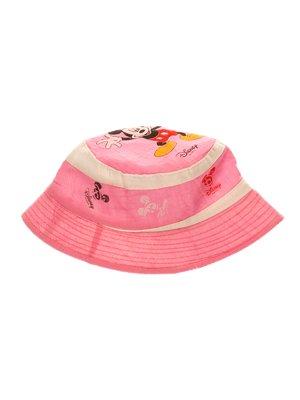 Панамка рожева | 4220641