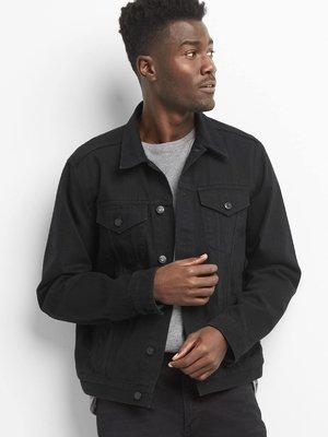 Куртка черная   4216140