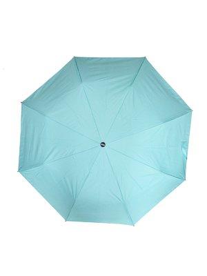 Зонт | 4230659