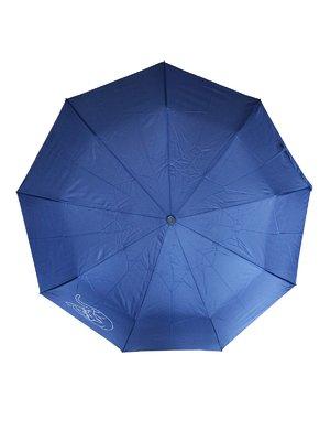 Зонт | 4230676