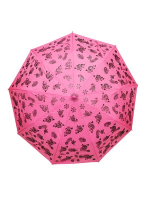 Зонт | 4230706
