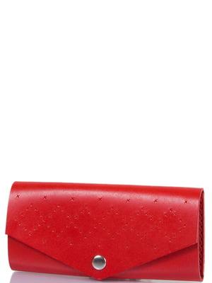 Ключниця червона | 4236052