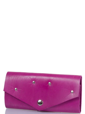 Ключниця фіолетово-рожева | 4236056