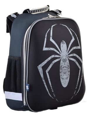 Рюкзак сірий | 4235778