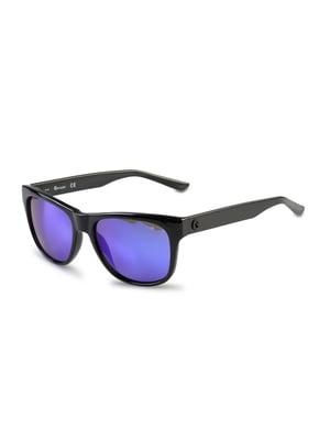 Очки солнцезащитные | 4228585