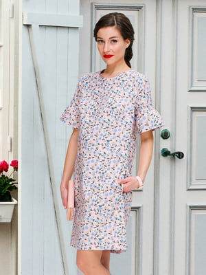 8221597f4a47687 Купить женские платья 2019 | Скидки на платья в интернет-магазине ...