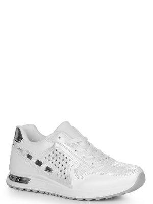 Кросівки білі   4242976