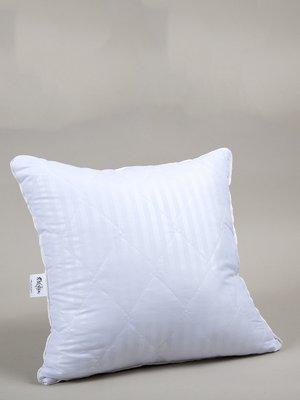 Подушка (50х50 см) | 4244130