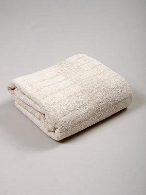 Рушник (70х140 см) | 4244152