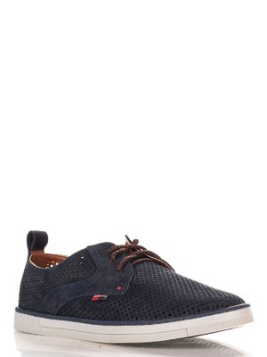 Туфлі сині | 4244255