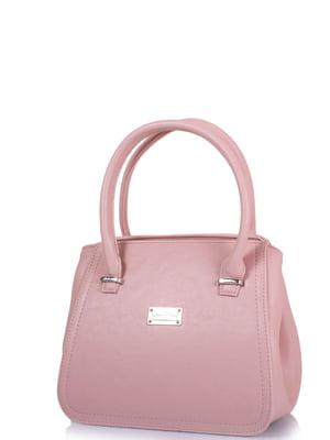 Сумка рожева   4247605
