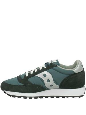 Жіноче спортивне взуття від магазину LeBoutique – вибір сучасних дівчат b1d7afd2c6ee5