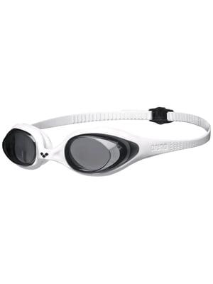 Очки для плавания | 4250163