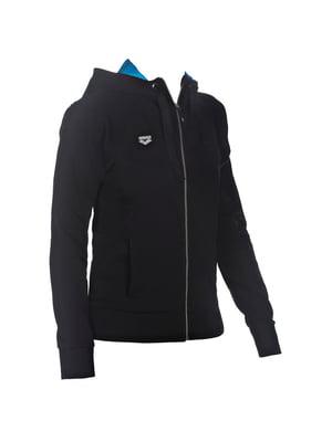 Куртка черная   4250037