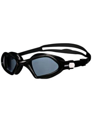 Очки для плавания | 4250248