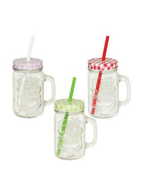 Чашка (500 мл) | 4253047