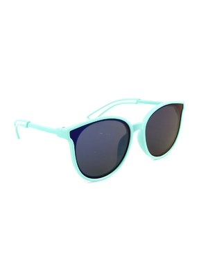 Дитячі сонцезахисні окуляри купити Київ 936977d16071b