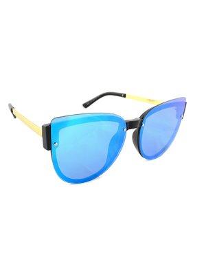 Очки солнцезащитные | 4262567