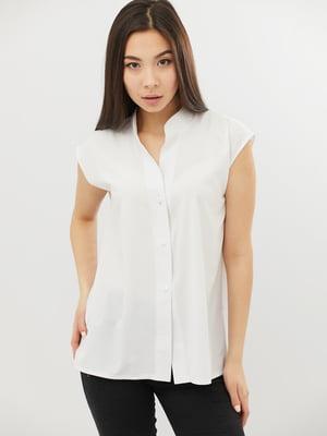 Сорочка біла | 4214660