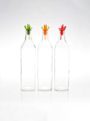 Бутылка для масла (0.5 л) | 4262880