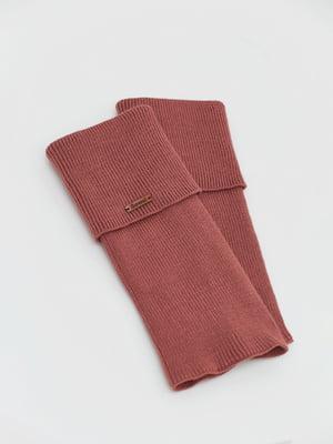 Гетри рожеві | 4263399