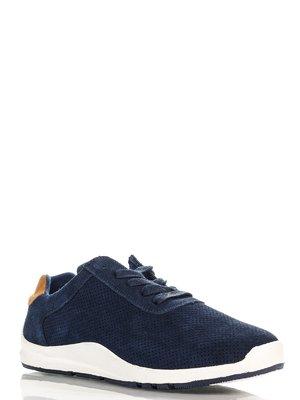 Кросівки сині | 4257896
