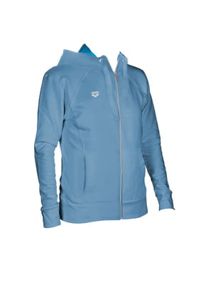Куртка голубая | 4250038