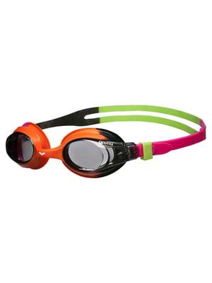 Окуляри для плавання | 4250111