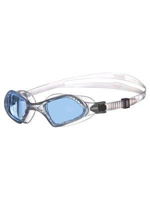 Окуляри для плавання | 4250249