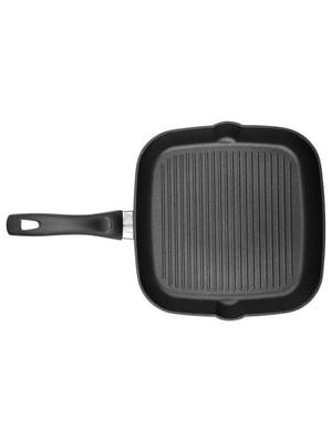 Сковорода-гриль (28х28 см) | 4265469