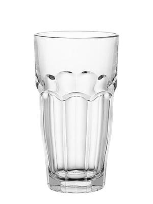 Склянка (285 мл) Rock Bar | 4266457