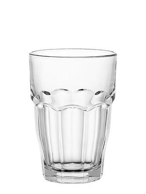Склянка (370 мл) Rock Bar | 4266458