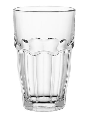 Склянка (650 мл) Rock Bar | 4266462