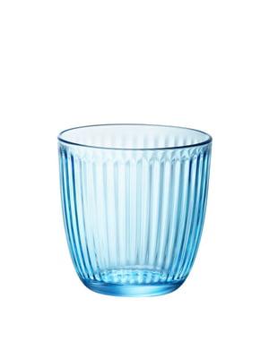 Набір склянок (6х290 мл) | 4266465