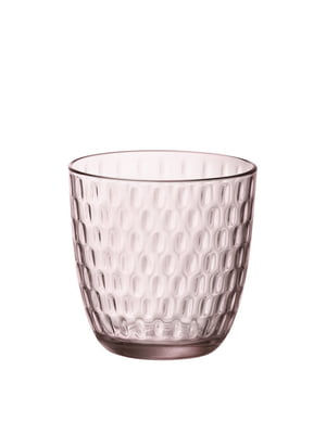 Набор стаканов (6х290 мл) | 4266467
