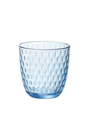 Набор стаканов (6х290 мл) | 4266468