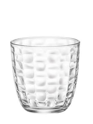 Набір склянок (6х295 мл) | 4266470