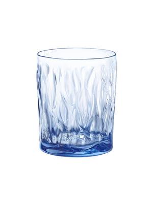 Набір склянок (3х300 мл) | 4266471